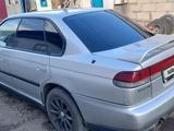 Subaru Legacy 1996 года за 2 000 000 тг. в Нур-Султан (Астана) – фото 2
