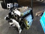 Двигатель 4G93 Митсубиси 1.8 i за 180 000 тг. в Нур-Султан (Астана) – фото 3