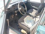 ВАЗ (Lada) 2105 2004 года за 750 000 тг. в Алматы – фото 4