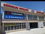 205/60/16 TRIANGLE за 21 000 тг. в Алматы – фото 5
