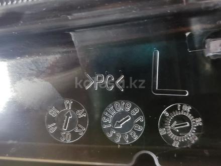 Фара передняя правая Nissan Qashqai за 50 000 тг. в Атырау – фото 3