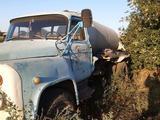 ГАЗ  53 1990 года за 1 300 000 тг. в Нур-Султан (Астана)