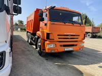 КамАЗ  65115 2013 года за 12 700 000 тг. в Нур-Султан (Астана)