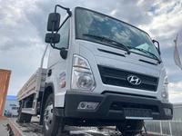 Hyundai  EX8 2021 года за 16 315 000 тг. в Нур-Султан (Астана)