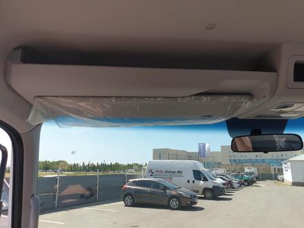 Hyundai  EX8 2021 года за 16 315 000 тг. в Нур-Султан (Астана) – фото 10