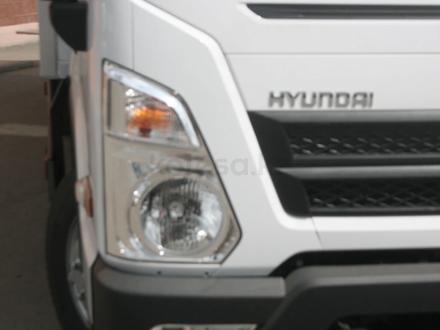 Hyundai  EX8 2021 года за 16 315 000 тг. в Нур-Султан (Астана) – фото 12