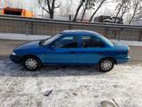 Ford Mondeo 1993 года за 700 000 тг. в Алматы