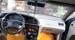 Ford Mondeo 1993 года за 700 000 тг. в Алматы – фото 2