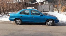 Ford Mondeo 1993 года за 700 000 тг. в Алматы – фото 3