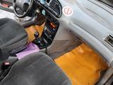 Ford Mondeo 1993 года за 700 000 тг. в Алматы – фото 4