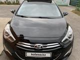 Hyundai i40 2015 года за 6 400 000 тг. в Шымкент – фото 3