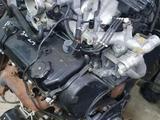 Двигатель за 540 000 тг. в Алматы