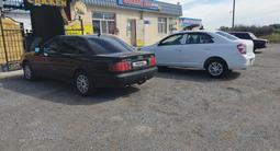Audi 100 1992 года за 1 950 000 тг. в Шымкент – фото 4