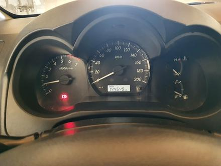 Toyota Hilux 2012 года за 8 500 000 тг. в Актау – фото 9