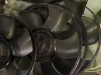 Вентилятор в Тараз