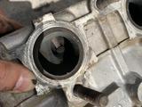 Головка блока цилиндров 6g74 Pajero Montero Sport за 50 000 тг. в Алматы – фото 4