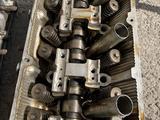 Головка блока цилиндров 6g74 Pajero Montero Sport за 50 000 тг. в Алматы – фото 5