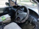 Toyota Estima Emina 1996 года за 1 700 000 тг. в Павлодар – фото 3