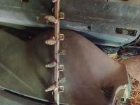 Форсунки с рампой за 10 000 тг. в Костанай