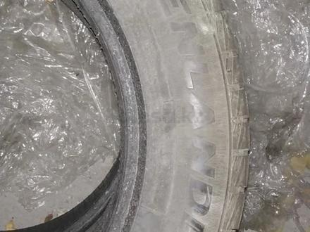 2 зимних балона Grenlander R18 за 25 000 тг. в Алматы – фото 3