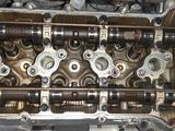 Двигатель 2TR на Toyota Land Cruiser Prado 120 за 1 400 000 тг. в Талдыкорган