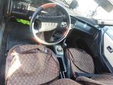 Audi 80 1990 года за 850 000 тг. в Кокшетау – фото 3