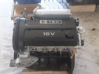 Двигатель за 200 000 тг. в Кызылорда