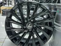R18. Lexus ES.250 за 175 000 тг. в Алматы