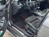 Audi A4 allroad 2012 года за 5 590 000 тг. в Костанай – фото 5