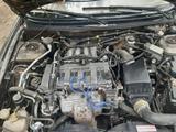 Mazda 626 1998 года за 1 500 000 тг. в Кызылорда – фото 4
