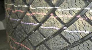 255-45-20 перед и зад 275-45-20 Continental vikingcontact 7 за 80 000 тг. в Алматы