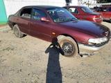 Mazda Cronos 1992 года за 630 000 тг. в Усть-Каменогорск
