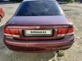 Mazda Cronos 1992 года за 630 000 тг. в Усть-Каменогорск – фото 2