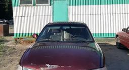Mazda Cronos 1992 года за 630 000 тг. в Усть-Каменогорск – фото 3