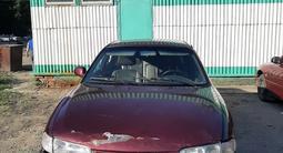 Mazda Cronos 1992 года за 630 000 тг. в Усть-Каменогорск – фото 4