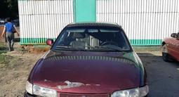 Mazda Cronos 1992 года за 630 000 тг. в Усть-Каменогорск – фото 5