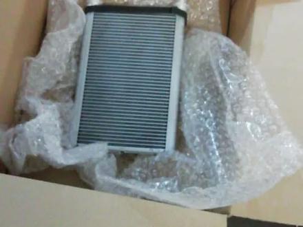 Радиатор печки за 45 000 тг. в Алматы – фото 2