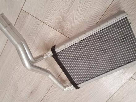Радиатор печки за 45 000 тг. в Алматы – фото 3