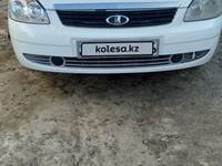 ВАЗ (Lada) 2170 (седан) 2011 года за 1 650 000 тг. в Атырау