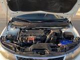 Kia Cerato 2012 года за 4 200 000 тг. в Жанаозен – фото 5