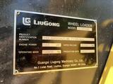 LiuGong  CLG 855H 2021 года в Кызылорда – фото 5