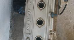 Мотор на Лифан Солано 1, 6 за 100 000 тг. в Актобе