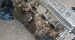 Мотор на Лифан Солано 1, 6 за 100 000 тг. в Актобе – фото 2