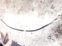 Молдинг на крышу Toyota Aristo GS160.75556-30090-c0 в Алматы