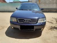 Audi A6 1998 года за 1 900 000 тг. в Кызылорда