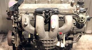 Двигатель l3-VDT мазда СХ-7 за 710 000 тг. в Нур-Султан (Астана)