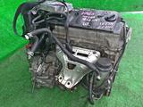Двигатель TOYOTA PROBOX NCP51 1NZ-FE 2009 за 235 850 тг. в Усть-Каменогорск – фото 2
