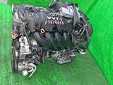 Двигатель TOYOTA PROBOX NCP51 1NZ-FE 2009 за 235 850 тг. в Усть-Каменогорск – фото 3