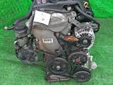 Двигатель TOYOTA PROBOX NCP51 1NZ-FE 2009 за 235 850 тг. в Усть-Каменогорск – фото 4