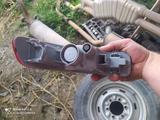 Фонарь в задний бампер за 8 000 тг. в Алматы – фото 2